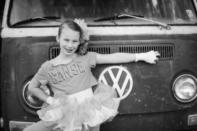Children Photography Aaron Hogan Baton Rouge11