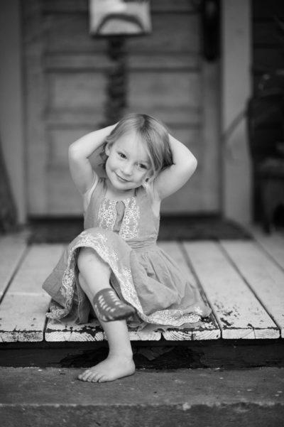 Children Photography Aaron Hogan Baton Rouge12