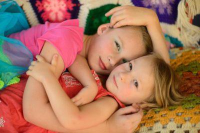 Children Photography Aaron Hogan Baton Rouge14