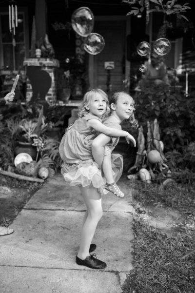 Children Photography Aaron Hogan Baton Rouge15