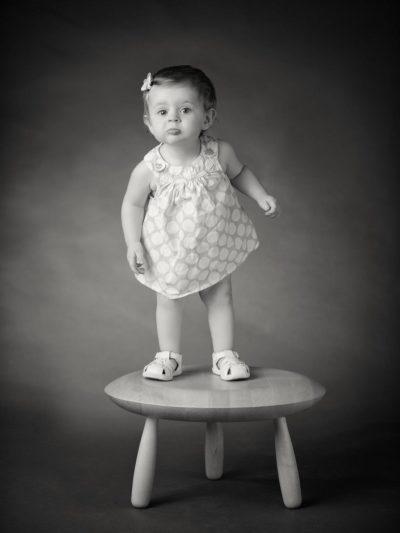 Children Photography Aaron Hogan Baton Rouge17