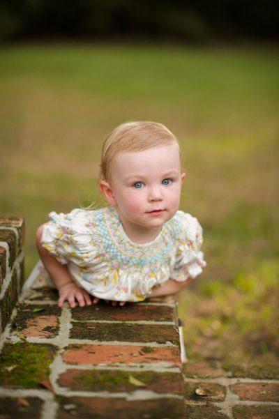 Children Photography Aaron Hogan Baton Rouge18