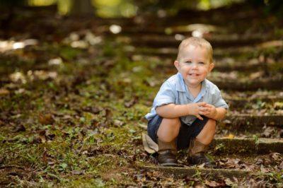 Children Photography Aaron Hogan Baton Rouge21