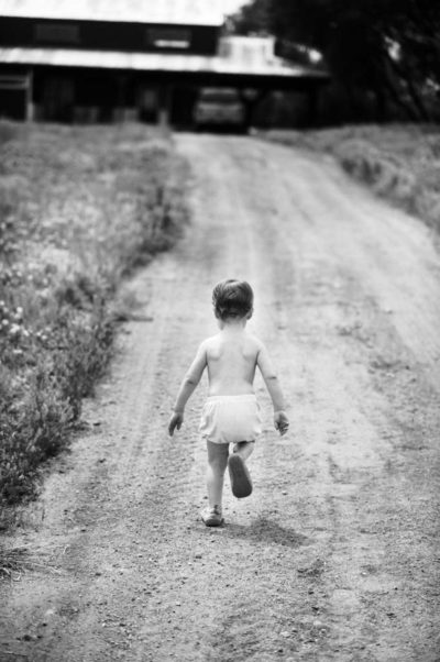 Children Photography Aaron Hogan Baton Rouge22