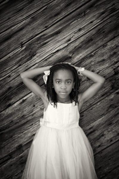 Children Photography Aaron Hogan Baton Rouge25