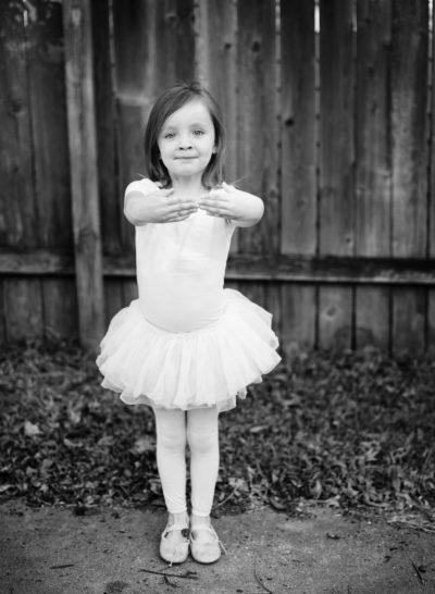 Children Photography Aaron Hogan Baton Rouge27