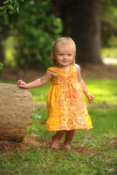 Children Photography Aaron Hogan Baton Rouge28