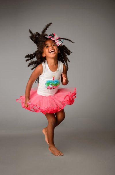 Children Photography Aaron Hogan Baton Rouge3