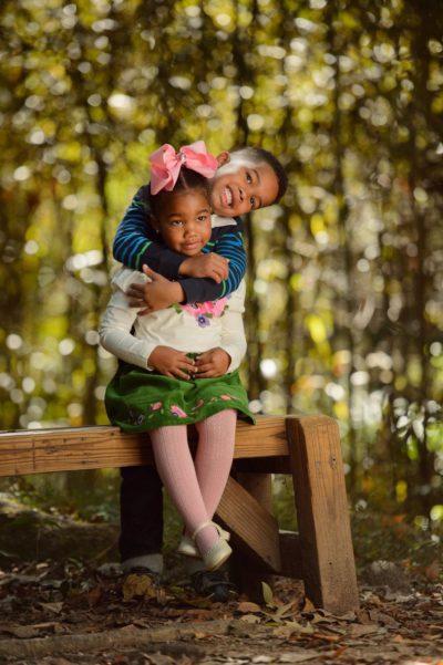 Children Photography Aaron Hogan Baton Rouge30