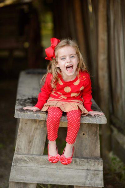 Children Photography Aaron Hogan Baton Rouge4