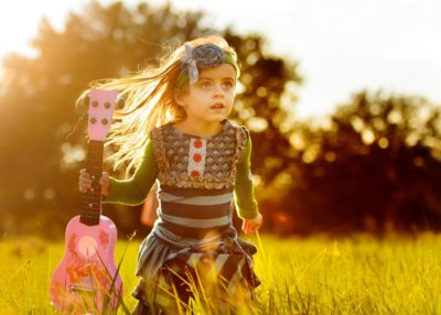 Children Photography Aaron Hogan Baton Rouge5