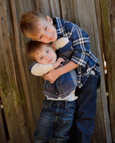 Children Photography Aaron Hogan Baton Rouge9