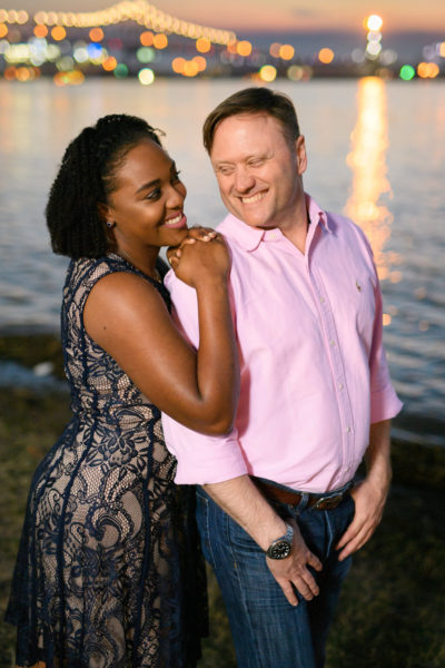 Engagement Gallery 0012