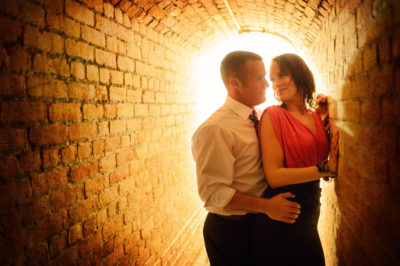 Engagement Gallery 0014
