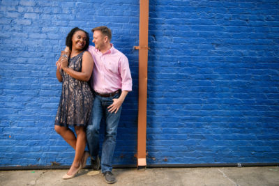 Engagement Gallery 002