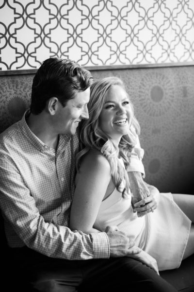 Engagement Gallery 0020
