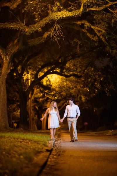 Engagement Gallery 0025