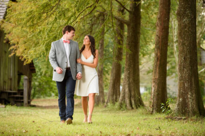 Engagement Gallery 0029