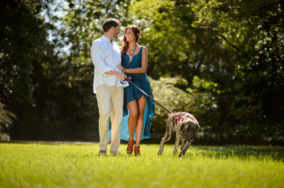 Engagement Gallery 003