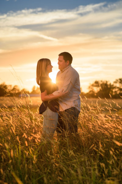 Engagement Gallery 0034