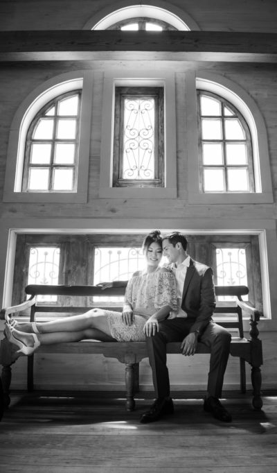 Engagement Gallery 0037