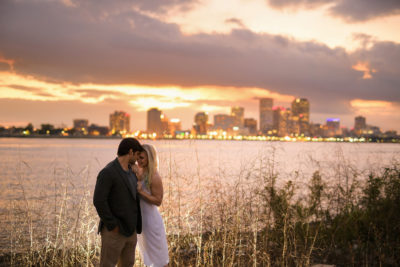 Engagement Gallery 0049