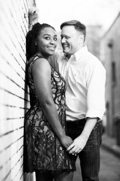 Engagement Gallery 005