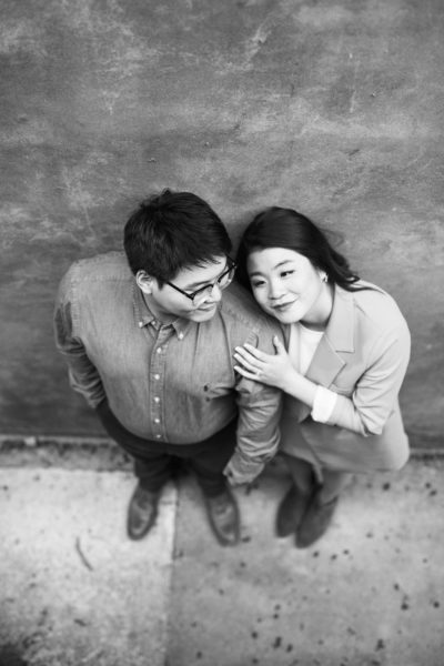 Engagement Gallery 0050