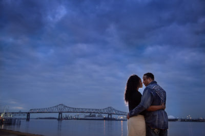 Engagement Gallery 0052