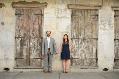 Engagement Gallery 0060