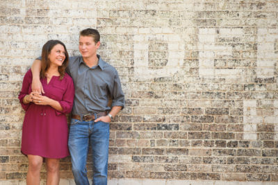 Engagement Gallery 0062