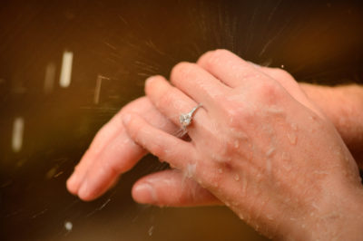Engagement Gallery 0066
