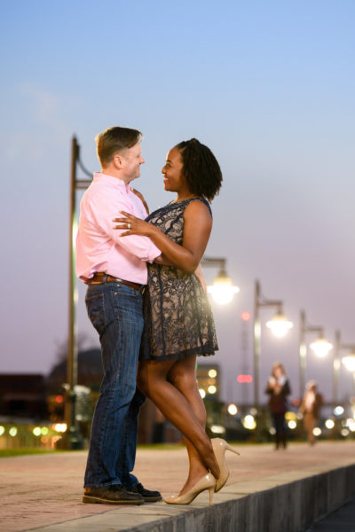 Engagement Gallery 0075