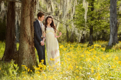 Engagement Gallery 0077