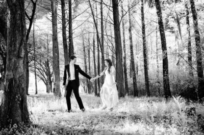 Engagement Gallery 0078