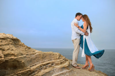 Engagement Gallery 0081