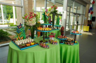 Event Photography Baton Rouge New Orleans20