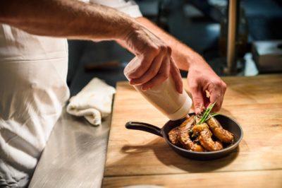 Food Photography Aaron Hogan Baton Rouge New Orleans 12