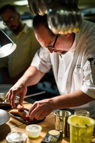 Food Photography Aaron Hogan Baton Rouge New Orleans 15