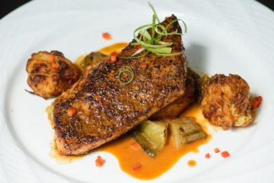 Food Photography Aaron Hogan Baton Rouge New Orleans 27