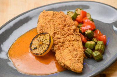 Food Photography Aaron Hogan Baton Rouge New Orleans 28