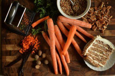 Food Photography Aaron Hogan Baton Rouge New Orleans 3