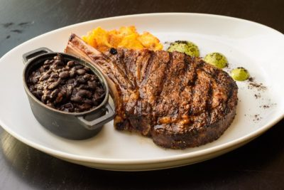 Food Photography Aaron Hogan Baton Rouge New Orleans 30