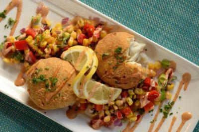 Food Photography Aaron Hogan Baton Rouge New Orleans 4