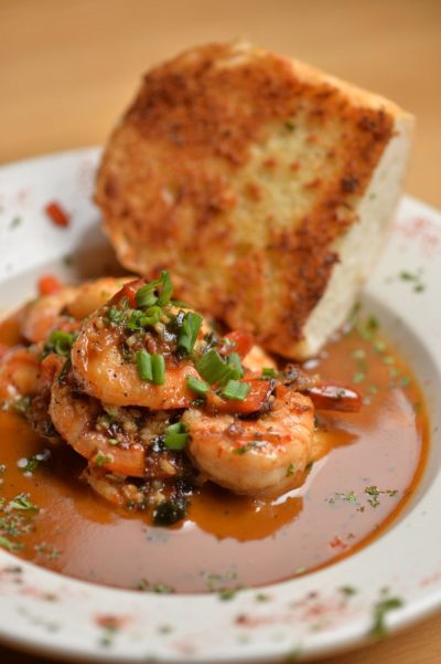 Food Photography Aaron Hogan Baton Rouge New Orleans 8