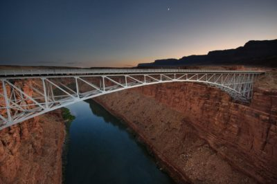 Travel Photography Colorado River Aaron Hogan6