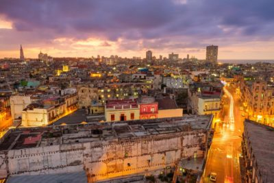 Travel Photography Cuba Streets Aaron Hogan9