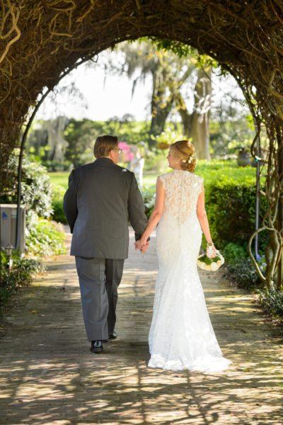Houmas House Louisiana Plantation Wedding21