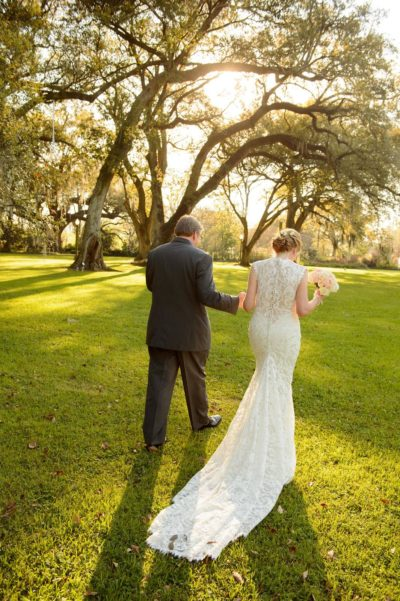 Houmas House Louisiana Plantation Wedding30