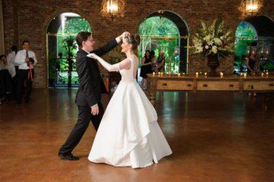 Houmas House Louisiana Plantation Wedding50